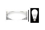 LED照明・電球